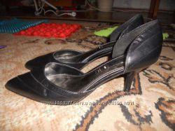 Туфли Next размер 37
