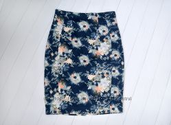 Нарядная юбка Oasis, 36 размер