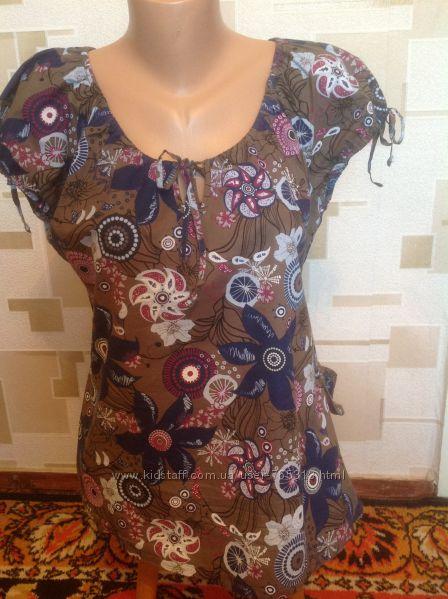 Блуза, футболка S. Oliver