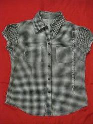 Блузка-рубашка на 9-11 можно в школу