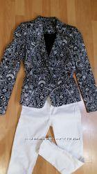 пиджак Mango   S-xs