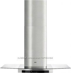 Вытяжка Zanussi ZHC  96540 XA Италия Новая