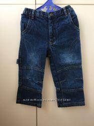 новые джинсы  Papagino