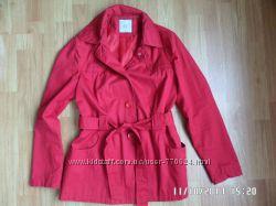 TU 14р демісезонна куртка