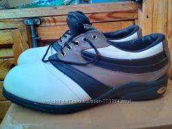 Туфли для гольфа Donnay 41 размер стелька 27 см