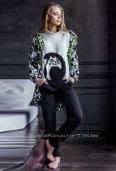 Женские пижамы KEY, CORNETTE. в наличии
