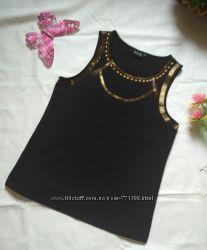 Красивая блуза elle