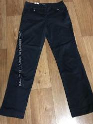 Классические брюки OGGI