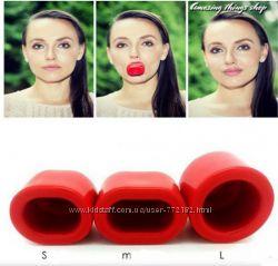Акция Филлер для увеличения губ