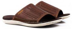 ECCO collin sandal, раз 42