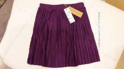 Новая стильная юбка Италия Silvan Heach, BGN