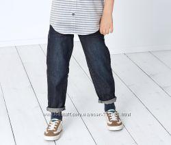 Классные  джинсы ТСМ Чибо. Рост 110, 122, 140