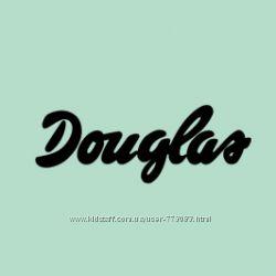 Парфюмерия и косметика Douglas