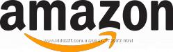 Amazon Германия