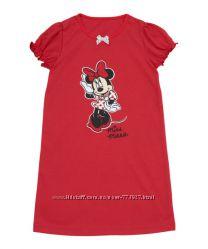 ночная рубашка Мothercare, рост 80-86 см