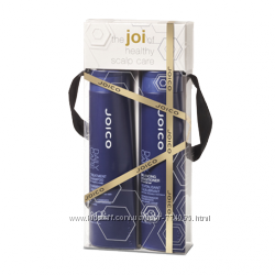 Joico наборы 300 мл шампунь и 300 мл кондиционер