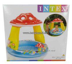 Басейн Intex 57114