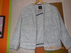 куртка NEXT евр. 10 наш С