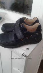 Туфли     minimum 29  размер