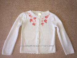 Одежда для девочек Gymboree