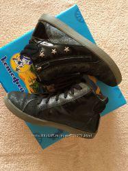 Демисезонная обувь для девочки, 27-31 размер