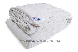 Антиалергенные одеяла  зима-осень ТМ Руно
