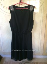 f39b42cfe7c Красивое платье от zara