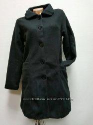 пальто распродажа
