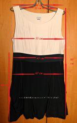 Супер платье H&M размер ML. Идеальное состояние, пролет. Бесплатно НП