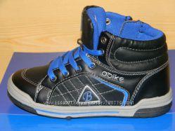 Венгерская деми обувь для мальчика