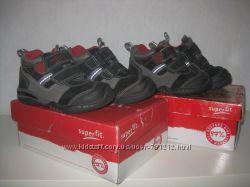 Ботинки кроссовки SuperFit Gore-Tex 21 р.