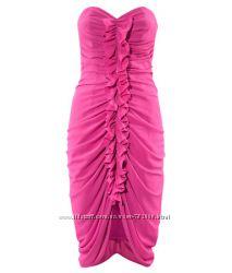 Торжественное платье H&M