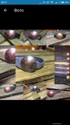 Кожаные браслеты  универсал  эксклюзив