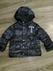 Куртка F F a65802cea140c