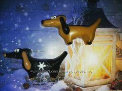 мыло поросенок, собака, бабочка, лошадь, снегирь, шишка, санта, заяц,