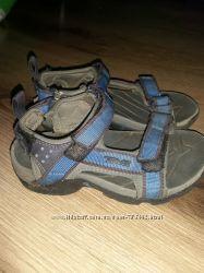 Teva  Adidas сандали