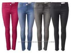 Разные джинсы брюки штаны