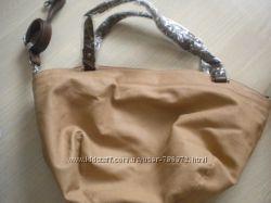 Разные  сумки  ZARA