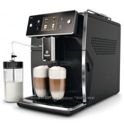 Обслуживание и ремонт кофеварок