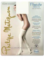 Супер дорогие колготки и чулочки по скидкам 70 Trasparenze, Matignon
