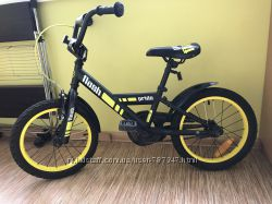 Велосипед Pride Flash