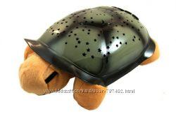 Проектор Звездное небо Черепаха, Порадуйте своего ребенка