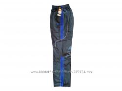 Спортивні штани, без підкладки