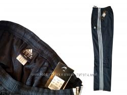 Спортивні штани ВЕСНА-ОСІНЬ, з підкладкою, XXL