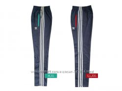 Спортивні жіночі штани