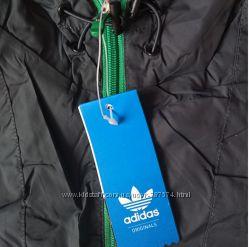 Спортивний костюм, adidas
