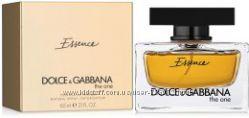 dolce&gabbana the one essence  хорошая цена