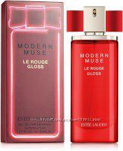 estee l. modern muse le rouge glossum хорошая цена