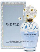 m. jacobs daisy dream woman хорошая цена