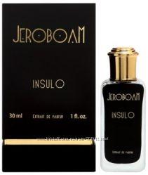jeroboam insulo хорошая цена